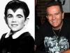 Butch 'Eddie Munster' Patrick