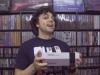 Pat 'The NES Punk' Contri