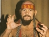 'The Russian Bear' Ivan Koloff