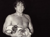 Jerry Brisco