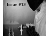 Issue #13