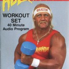 Hogan Workout