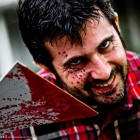 crazed_lumberjack_by_negativedreamer-d31g55u