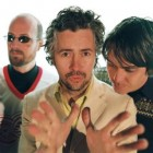 flaming_lips_news_1240584062_crop_350x319
