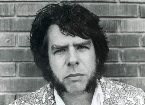 An Evening With Mojo Nixon…