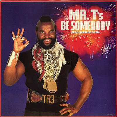 Record_Cover_Mr_T