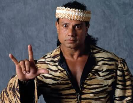jimmy-snuka-25
