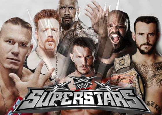 WWE-Superstars1