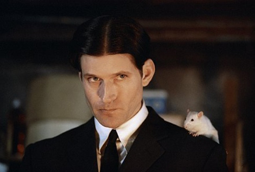 crispin-glover1