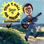 Tom-T-Hall-Songs-Of-Fox-Holl-437297