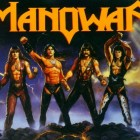 manowar_music_wallpaper_2-normal