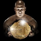 WWE-World-Heavy-Weight-Champion-Kane1