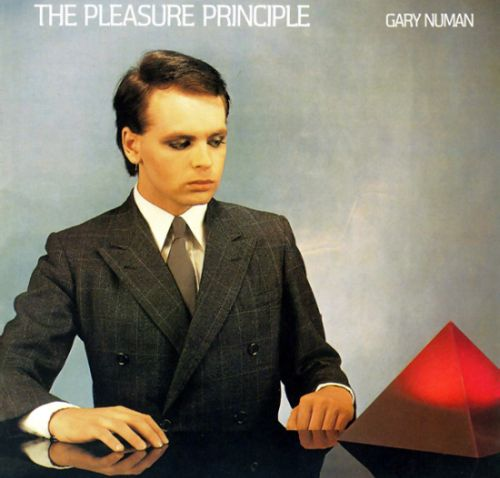 gary-numan-the-pleasure-principle-albumcoverproject-com