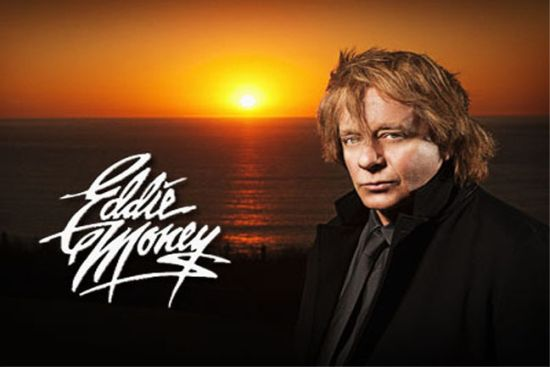 an evening with eddie money the five count. Black Bedroom Furniture Sets. Home Design Ideas