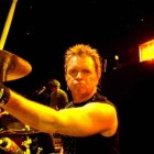 joey-kramer_gallery_01