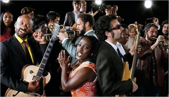 sharon-jones-and-the-dap-kings-540x309