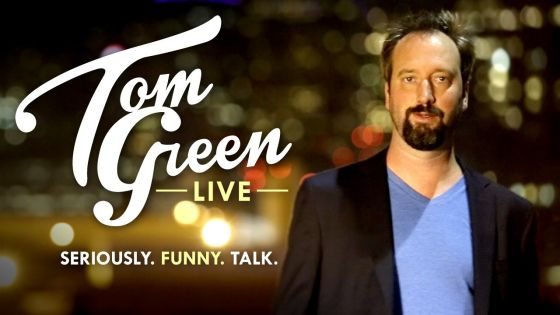 tomgreen_slideshow-revised-1280x720