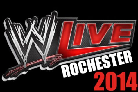 WWE-LIVE-ROCHESTER-2014