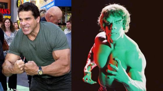 lou-ferrigno-incredible-hulk1