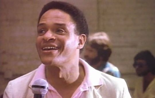 eGN5NGFnMTI=_o_al-jarreau---were-in-this-love-together