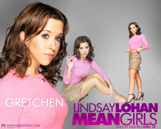 Lacey_Chabert_in_Mean_Girls