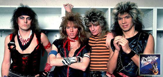 dokken-1984-header