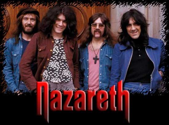 nazareth_logo_BIG