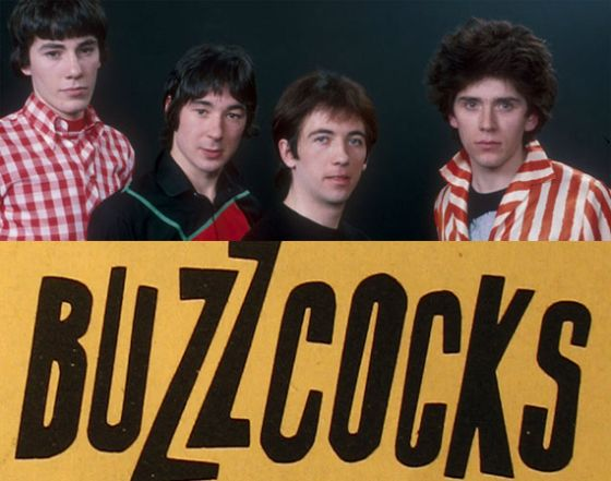 buzzcocks_21