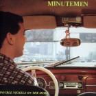 Minutemen_DoubleNickelsOnTheDime_a