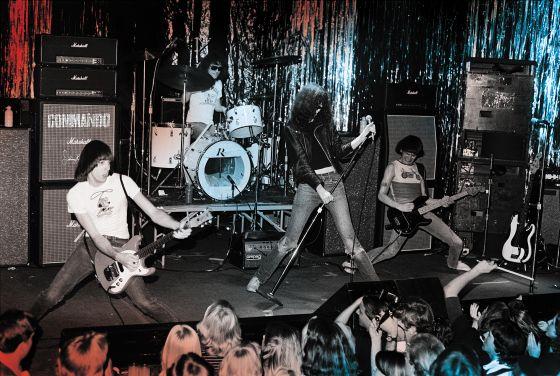 The-Ramones2