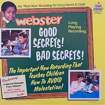 webster-good-secrets