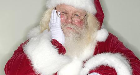 father-christmas-sad