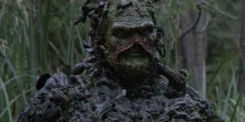 2009-08-28-swamp_thing