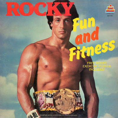 p33e_rocky_fitness