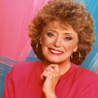rue-mcclanahan-feat