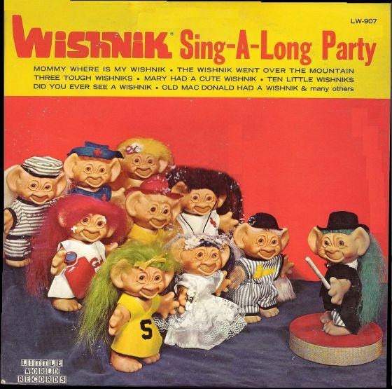wishnik front