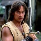 Xena-Hercules---Kevin-Sorbo-1-jpg