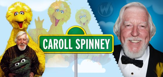 carroll-spinney-big-bird-oscar-the-grouch-sesame-street-1