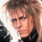 kf-labyrinth-film-hero