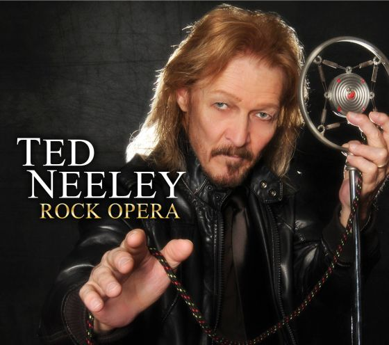 ted-neeley-rock-opera-cover