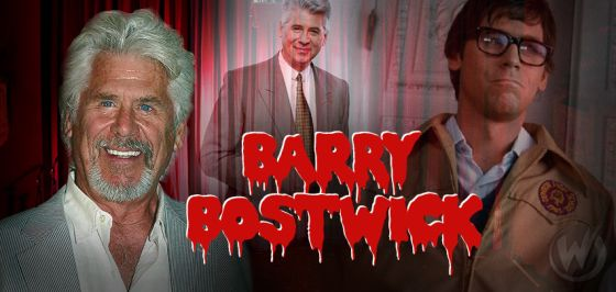 ww_barrybostwick