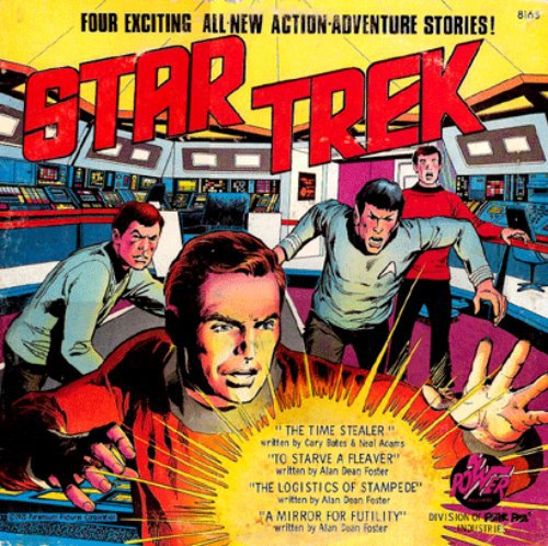Star-Trek-LP-Power-Record-Blogspot