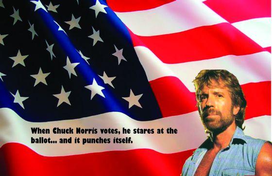 chuck-norris-poster-final