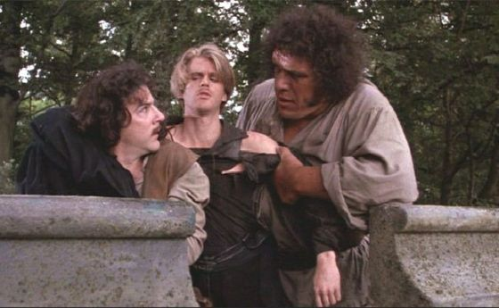 princess-bride-elwes-patinkin