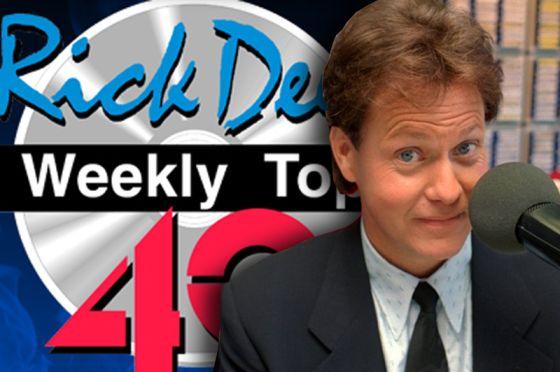 rick-dees-weekly-top-40