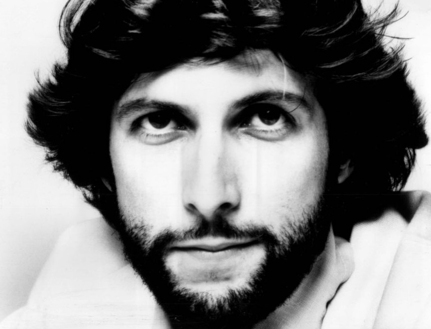 A Chat With Stephen Bishop    - The Five Count